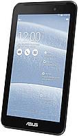 ASUS Fonepad 7 (FE170CG-1B011A)