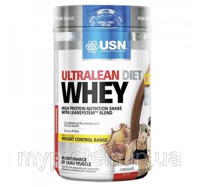 Протеин сывороточный Ultralean Diet Whey (800 g )