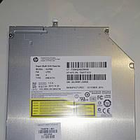 CD-ROM HP Pavilion 15-n008sr