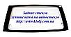 Стекло двери водителя подвижное для ПАЗ 3205, фото 3