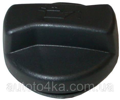 Крышка маслозаливной горловины Automega 130015810