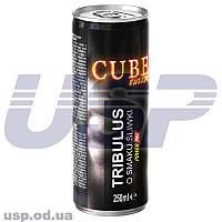 Power Pro Tribulus трибулус тестобустер повышение тестостерона активатор для роста мышц спортивное питание