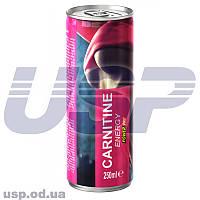 Power Pro Carnitine Energy л-карнитини жиросжигатель для похудения снижения веса спортивное питание
