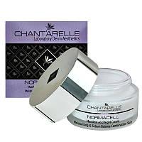 Ночной крем с миндальной кислотой Mandelic Acid Night Cream 150 ml Chantarelle