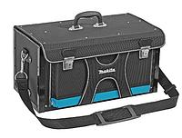 Чемодан ящик сумка для инструментов MAKITA P-72073
