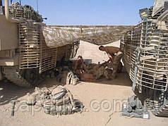 Британский  тент баша DDPM, Basha DDPM  , фото 2
