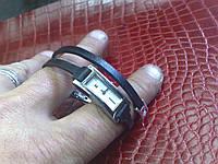 Ремешок для часов Ted Lapidus