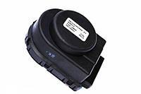 Электропривод (сервопривод) трехходового клапана газового котла ARISTON UNO код: 997147