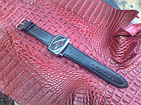 Ремешок для часов Mini Go Faster Watch , фото 1