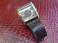 Ремешок  для часов Kenzo