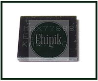 Мікросхема MAX77888 для Samsung SM-P600, P601, P605, Galaxy Note 10,1