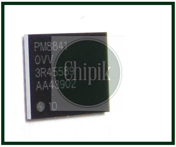 Микросхема PM8841 для Sony Xperia Z1, Z2, Z3