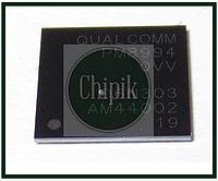 Микросхема PM8994 для LG G4 H815