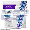 OstroVit T.C.M трикреатин малат для увеличения мышечной массы набора веса спортивное питание
