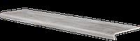 Cerrad Mattina V-Shape 320*1202/50 ступень Bianco