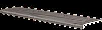 Cerrad Mattina V-Shape 320*1202/50 ступень Grigio