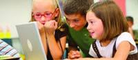 7 игр, которые помогут детям освоить программирование