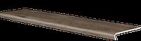 Cerrad Mattina V-Shape 320*1202/50 ступень Marrone