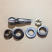 Ремкомплект тяги рулевой КАМАЗ (пр-во Украина) 5320-3414032/74-01