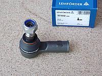 Наконечник рулевой тяги, MB Sprinter/VW LT 96- LEMFORDER 1971902, фото 1