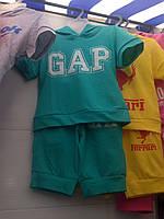 Детский костюм Gap оптом 92-110