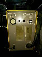 PCM-875  Плазморез
