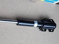 Амортизатор перед, Sprinter 408-416/ LT46 96-