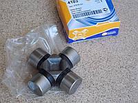 Крестовина кардана MB Sprinter/VW LT 96- (27x75)