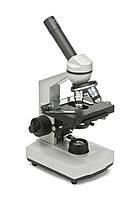 Мікроскоп біологічний (для вчителя)