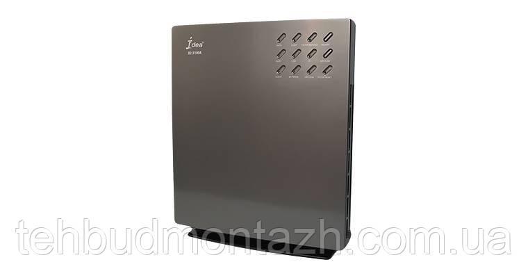 Очиститель воздуха ионный IDEA XJ-3100