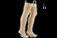Компрессионные чулки (закрытый носок) ІІІ класс К211