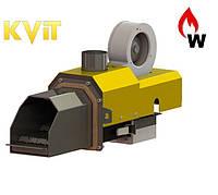 Пеллетнаягорелка Kvit Lyuta 50 (13-50 кВт), фото 1