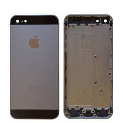 Корпуса Apple iPhone, iPad