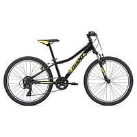 """Подростковый велосипед Giant XTC Jr 1 2019 24"""" (GT)"""