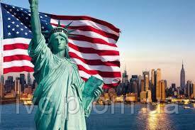 Визы и иммиграция в США, фото 2