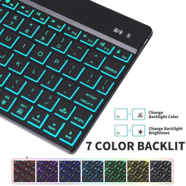 Чехол для клавиатуры iPad .