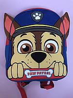 Рюкзак для мальчиков Paw Patrol