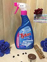 Чистящее средство для ванных комнат Tytan | 500мл Польша