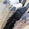 Нарядный пуловер трикотаж 42-44 (в расцветках), фото 8