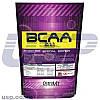 OstroVit BCAA 2:1:1 БЦАА аминокислоты для тренировок восстановления мышц спортивное питание