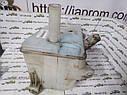 Бачок омывателя Nissan Almera N15, фото 5