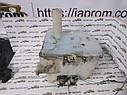 Бачок омывателя Nissan Almera N15, фото 6