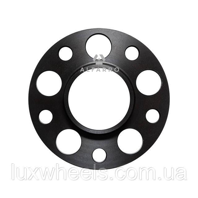 Шайба-проставка с напр. сталь AF15SPH5120-741