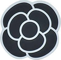 Попсокет Popsocket универсальный держатель 3D игрушка 6, фото 1