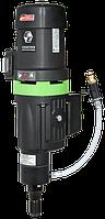 Мотор для алмазного бурения Eibenstock EBM250/2 RP