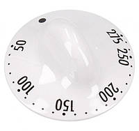 Ручка регулировки духовки для плиты Gorenje 375234