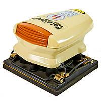 Пневматическая мини-джиттербаговая (100x110 мм, 20000 об / мин, без вакуума) GISON GP-927