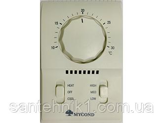 Термостат Basic от Mycond, фото 2