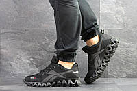 Кроссовки мужские Reebok Zignano.  ТОП КАЧЕСТВО!!!  Реплика, фото 1
