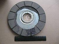 Диск тормозной МТЗ 100 (пр-во Фритекс) 85-3502040-02